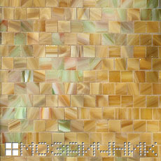 Модульное мозаичное панно кувшины