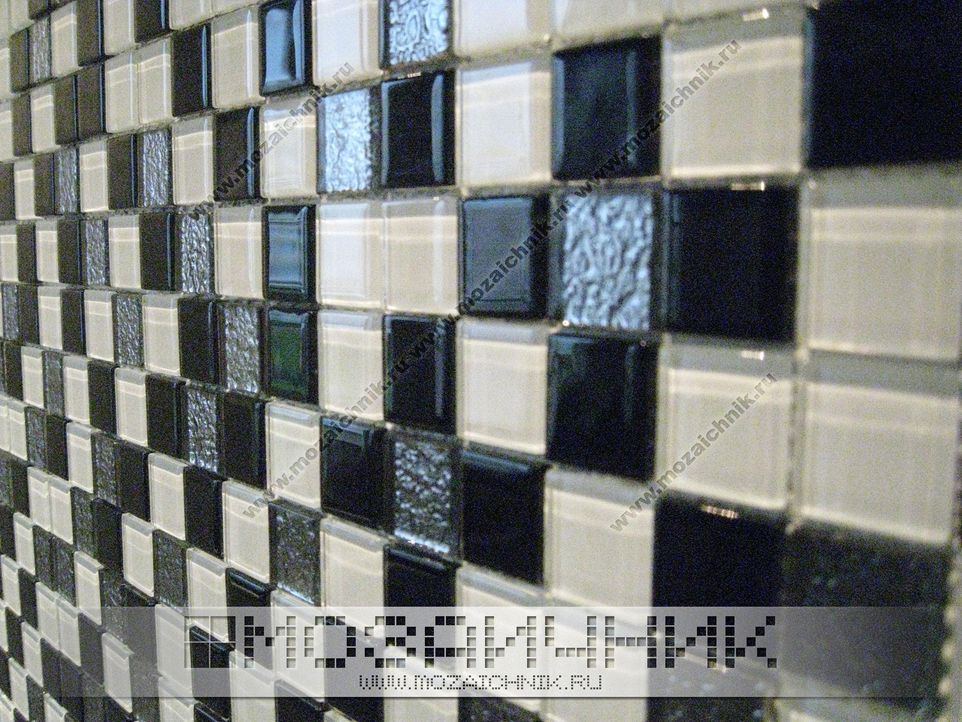 Мозаика mix