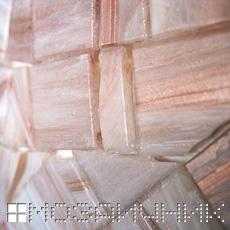 Карамельная мозаика фото