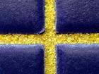 Затирка для швов мозаичной плитки