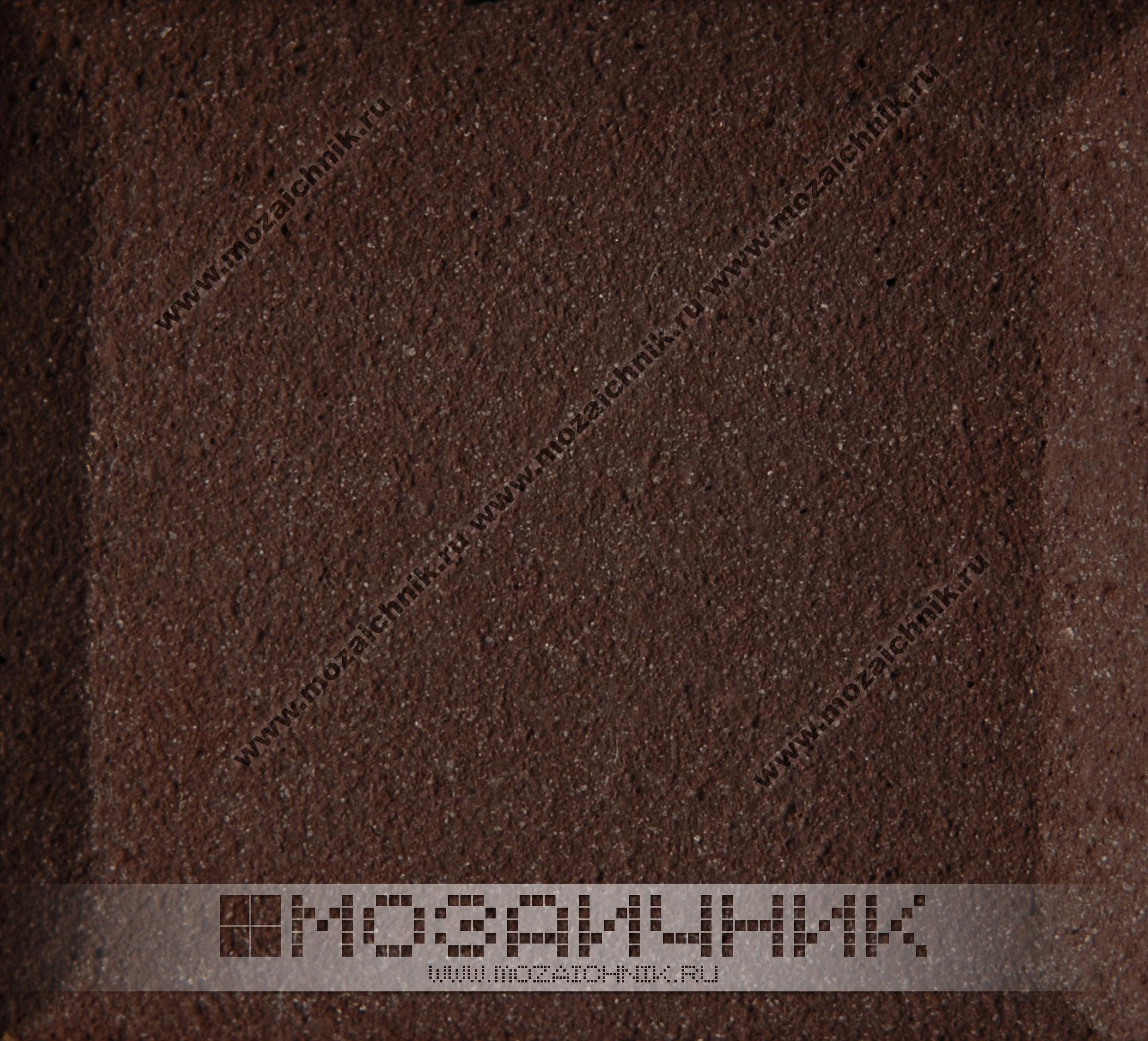 Калькулятор плитки расчёт плитки online