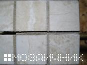 армирующая сетка мозаика