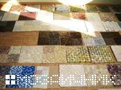 выезд мастера мозаичника