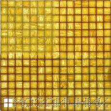 Возможна подсветка снизу мозаика на бумаге фото