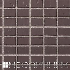 Светло серая эпоксидная затирка с добавлением серебра фото