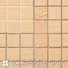Керамическая мозаика FAP фото
