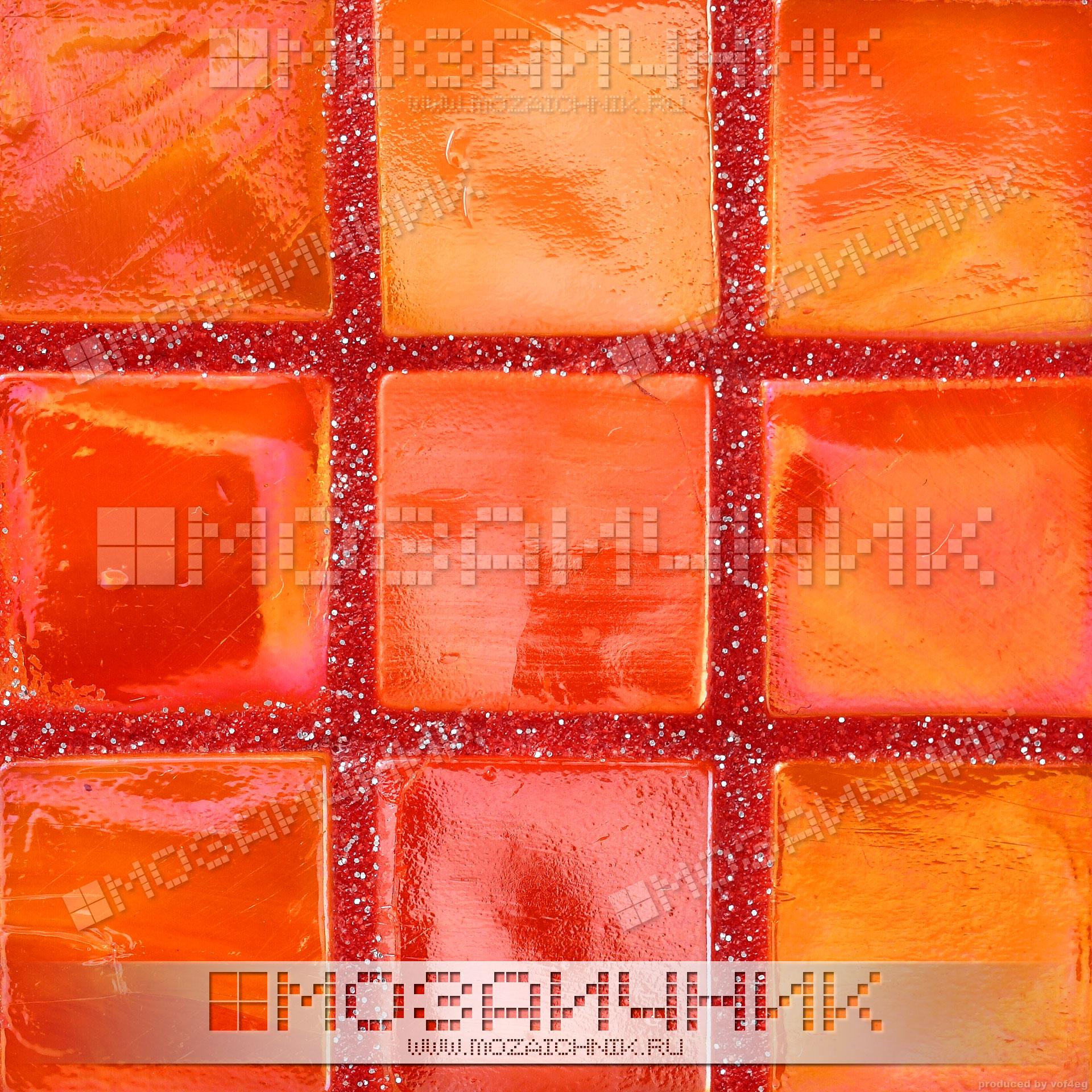 Плиточный клей для мозаики