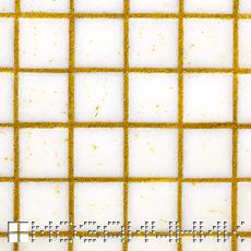 Золотая эпоксидная затирка фото