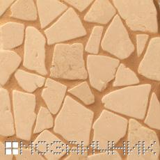 Песчаная эпоксидная затирка каменная мозаика фото