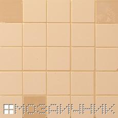 Эпоксидная затирка не боится влаги и грибков, идеальный выбор для мозаики фото