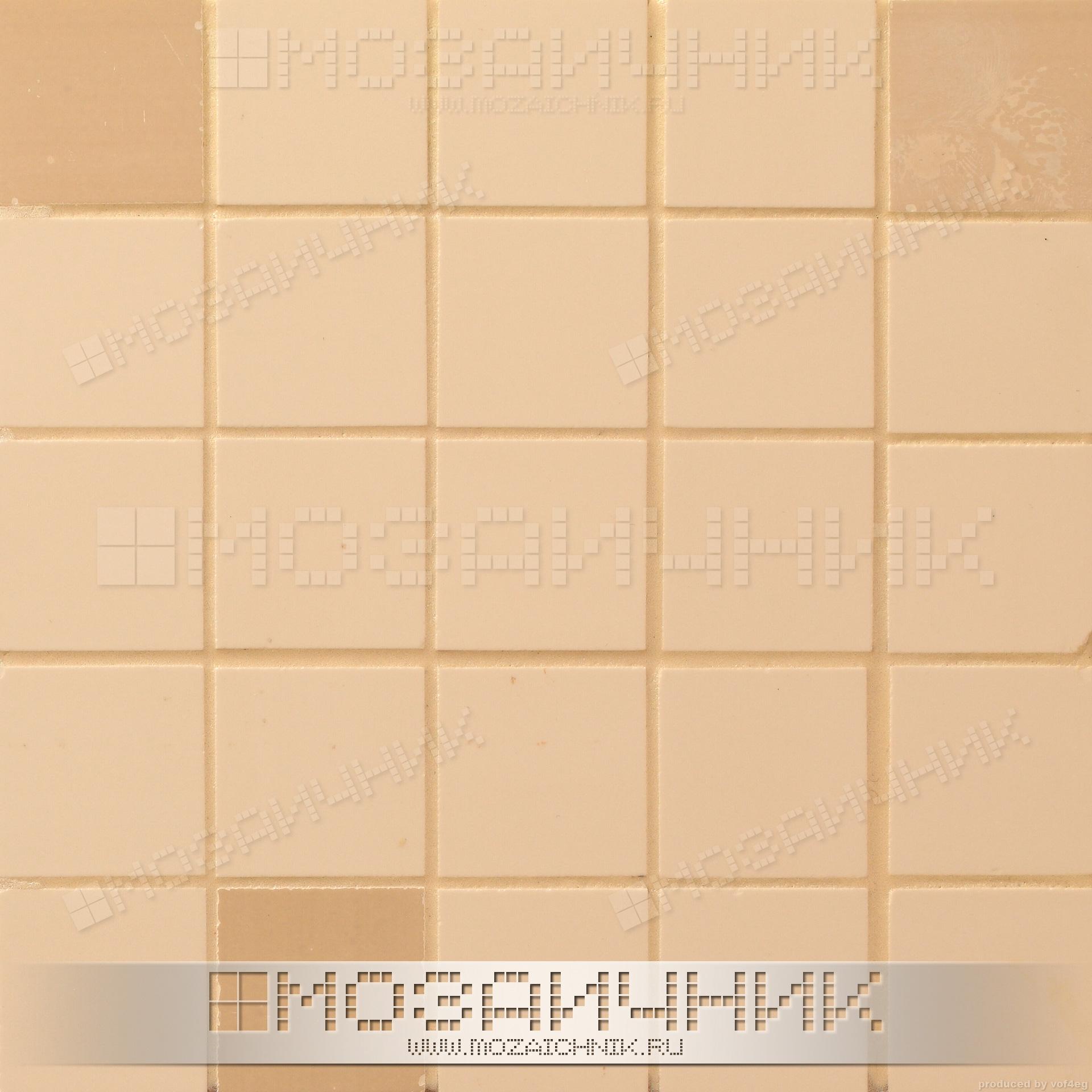 Кафель мозаика